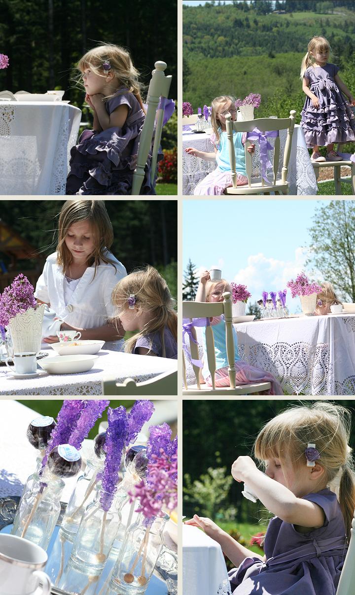 violets-tea