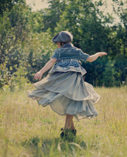 moira girl gown 2
