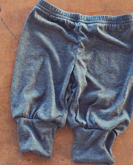 ian-pants-large