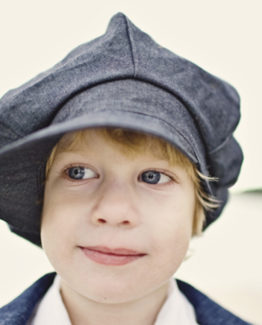 denim-newsboy-hat