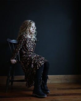 eliza-prairie-dress