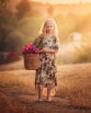 Eden's Bouquet 7